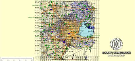 map detroit michigan usa map detroit michigan usa ai 8
