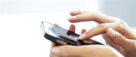 tariffe posta mobile configurazione email smartphone wind 187 sostariffe it