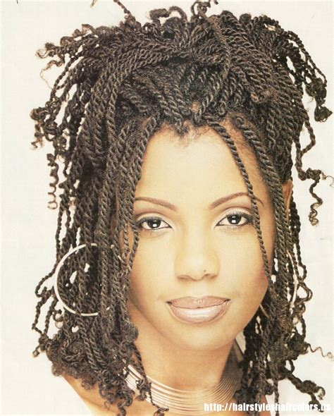 black women hairstyles pictures pictures of braided hairstyles for black women over 40