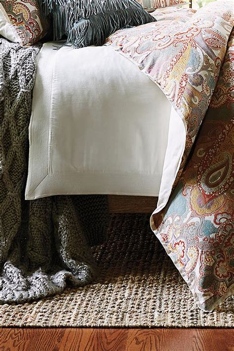 Frontgate Bedding by Bellamy Bedding Collection Frontgate
