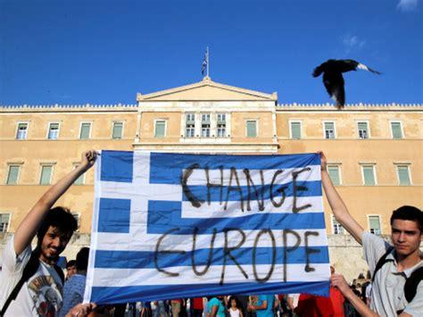 ufficio consumatori la grecia sta all europa come il consumatore alla