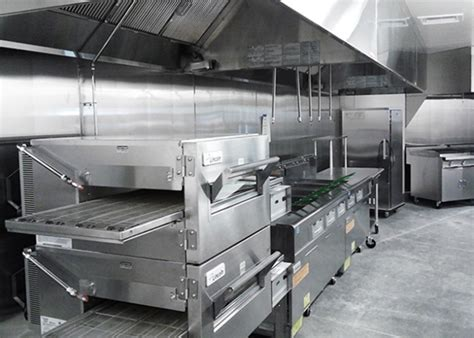 Commercial Kitchen Design Consultants Commercial Kitchen Design Consultants Kitchen Design Consultants Home Design