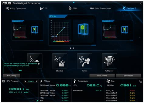 Ai Suite 3 Auto Tuning by Asus Z87 Pro Software Intel Z87 Motherboard Review With