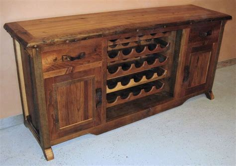 wine rack console table wine rack console table history console table wine