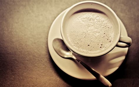 download wallpaper of coffee cup free coffee cup wallpaper 38727 2560x1600 px
