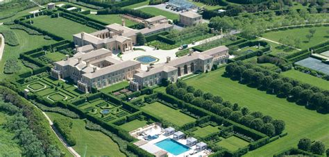 world s most expensive house 12 2 billion billionaires the