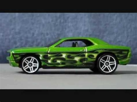 Wheels Dodge Concept Car awesome wheels car dodge challenger concept