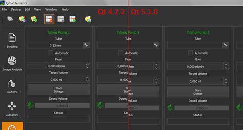qt5 designer layout qtbug 31602 broken qspinbox size calculation content
