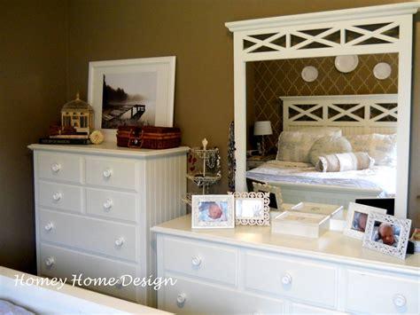 decorate dresser top bedroom dresser decorating ideas