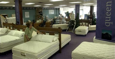 Denver Mattress Toledo by More Consumers Put Their Money In Not Their