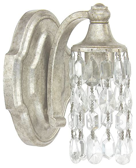victorian bathroom lighting blakely 1 light sconce antique silver victorian