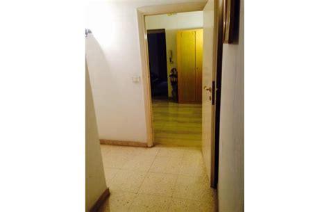 affitto roma privati privato affitta appartamento metro a colli albani stanze
