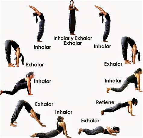 imagenes de respiracion yoga deporte diversi 243 n y disfrute el yoga en educaci 243 n f 237 sica