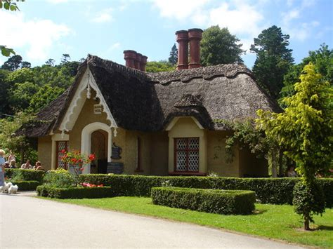 Cottages In Ireland For Sale by Knockreer Estate Killarney Ireland Top Tips Before You Go Tripadvisor