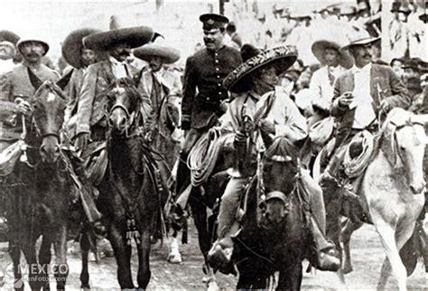 imagenes de la revolucion mexicana de la revolucion mexicana paisajes de la revolucion mexicana