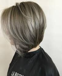 pointcut haircuts for women 50 beautiful and convenient medium bob hairstyles ash