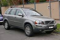 how cars run 2010 volvo xc90 electronic toll collection volvo xc90 wikipedia