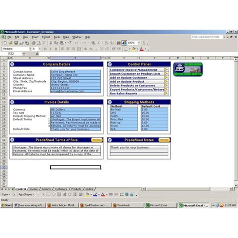 Excel Finance Templates by Free Bookkeeping Templates Spreadsheet Templates For Business Bookkeeping Spreadsheet Free
