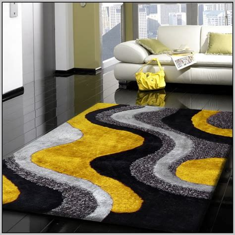 yellow area rug target rugs at target white tufted bed with garden stools and shag area rugs target for
