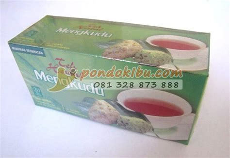 Teh Mengkudu teh herbal mengkudu sembuhkan berbagai penyakit