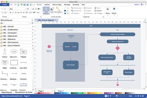 mac equivalent of visio equivalent de diagramme uml visio pour mac