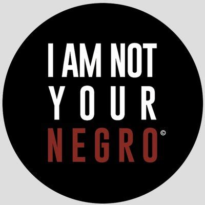 movie club i am not your negro 2016 i am not your negro iamnotyournegro twitter