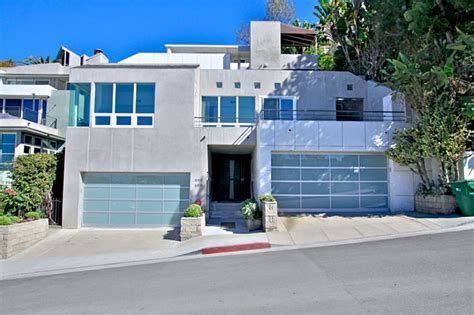 contemporary houses for sale laguna beach contemporary homes with coastal ocean views