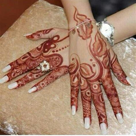 henna tattoo designs instagram 236 best images about henna obsession on henna