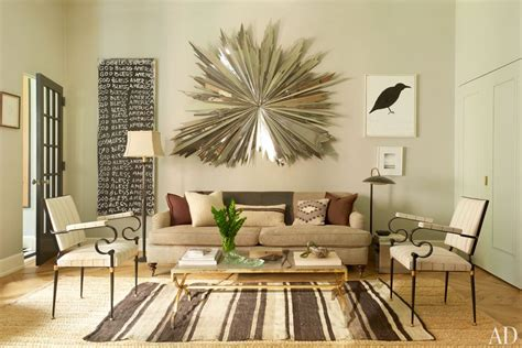 nate berkus home decor famous folk at home at home with nate berkus