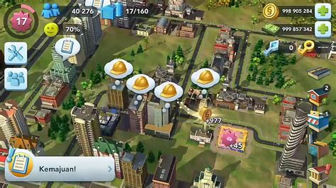simcity buildit layout guide level 16 simcity level 16 buildit update to level 17 18 19 very