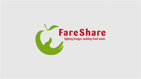 Delightful How Many Days Until Christmas #8: Fareshare.jpg