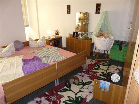schlafzimmer und kinderzimmer in einem raum 16 schlafzimmer mit kinderzimmer in einem bilder