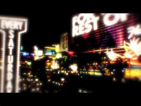 city lights tickets 2017 city lights concert tour 2017
