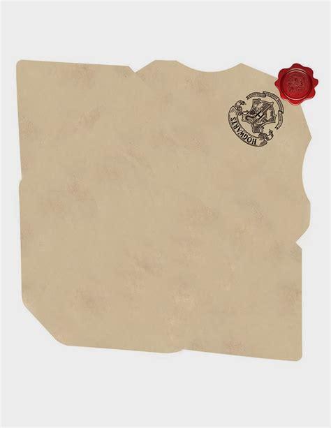 printable hogwarts acceptance letter envelope fa 231 a voc 234 mesmo carta de hogwarts voc 234 233 t 227 o livro