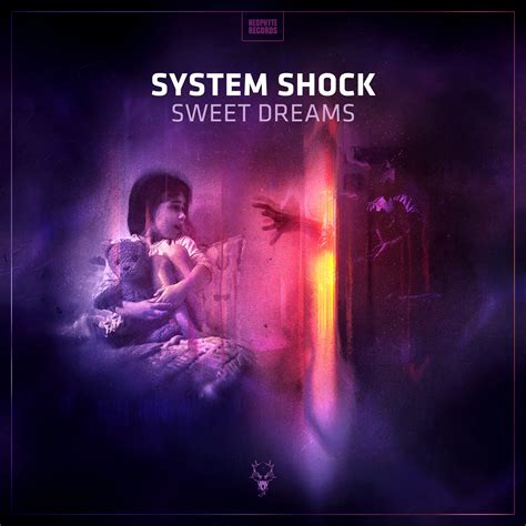 sweet dreams mp3 system shock sweet dreams mp3 and wav downloads at