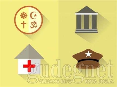 rumah sakit dr sardjito yogya gudegnet