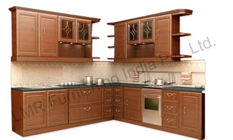 Modular Kitchen Cabinets India Tag For Modular Kitchen Cabinets Design India Sleek The Kitchen Specialist Modular Kitchens