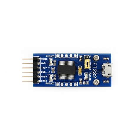 Usb Micro Uart Repaird ft232 usb to uart solution with usb micro connector
