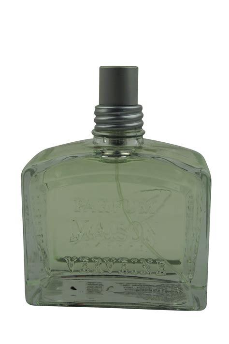 Parfum Maison by L Occitane Parfum Maison Verveine 100ml Ebay