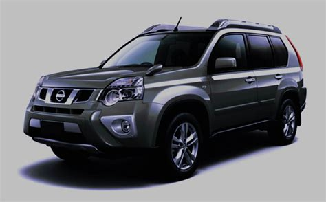 new nissan x trail lincoln used vehicles for sale sold mercedes sprinter 44 cer