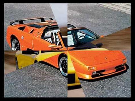 Das Coolste Auto Der Welt by Coolste Autos Der Welt