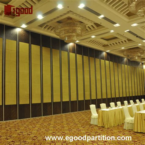 room in minnesota that blocks sound sound blocking room dividers partition wall buy soundblocking room dividers sound blocking