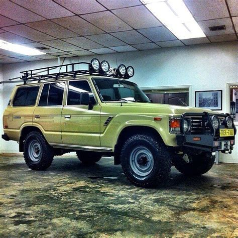 cruiser define 300 best images about landcruisers on pinterest cars