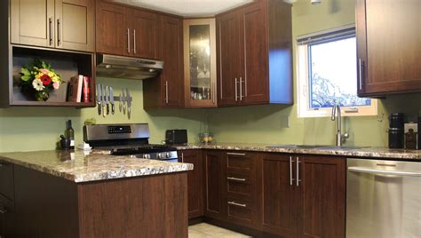 used kitchen cabinets victoria bc used kitchen cabinets victoria bc 100 used kitchen