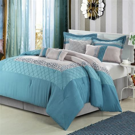 nice bed comforters nice comforter sets chic home design comforter sets