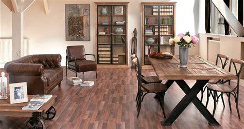 arredo casa vintage arredamento vintage moderno mobili retr 242 on line prezzi