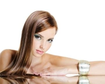 Sho Nr Untuk Rambut Berketombe manfaat bir untuk rambut sebagai kondisioner hingga cegah