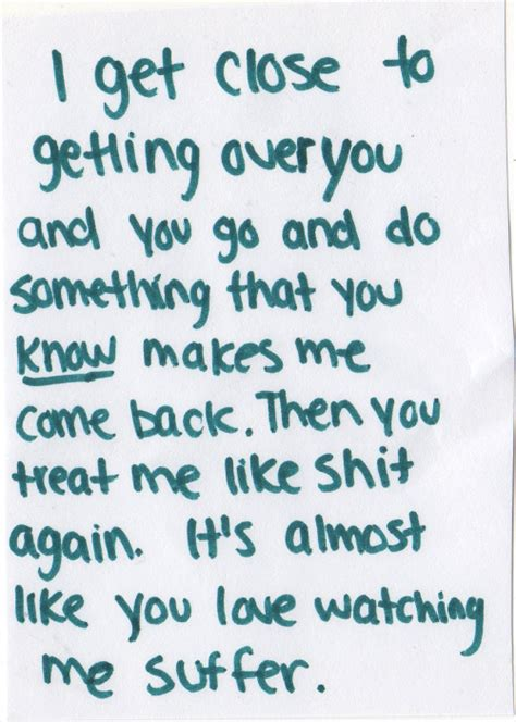 Quotes About Getting Over Something Quotesgram - quotes getting over love quotesgram