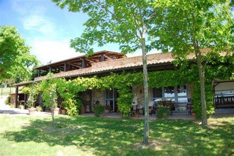 toscani casa vendita fienili coloniche casali rustici toscani in
