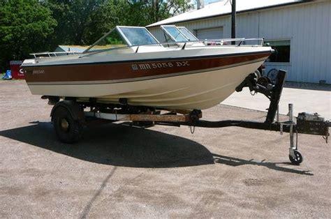 malibu boats brainerd mn 17ft 1978 aerocraft monte carlo aerocraft boats